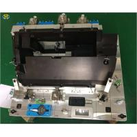 Buy cheap From Russia Customer Special Customized Automotive Part Checking Fixture from wholesalers