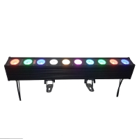 Buy cheap COB LED Wall Wash Light from wholesalers