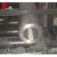 China 17-4PH (UNS S17400) Precipitation Hardening stainless Steel on sale