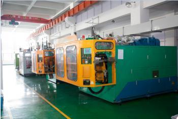 Zhejiang Ukpack Packaging Co., Ltd.