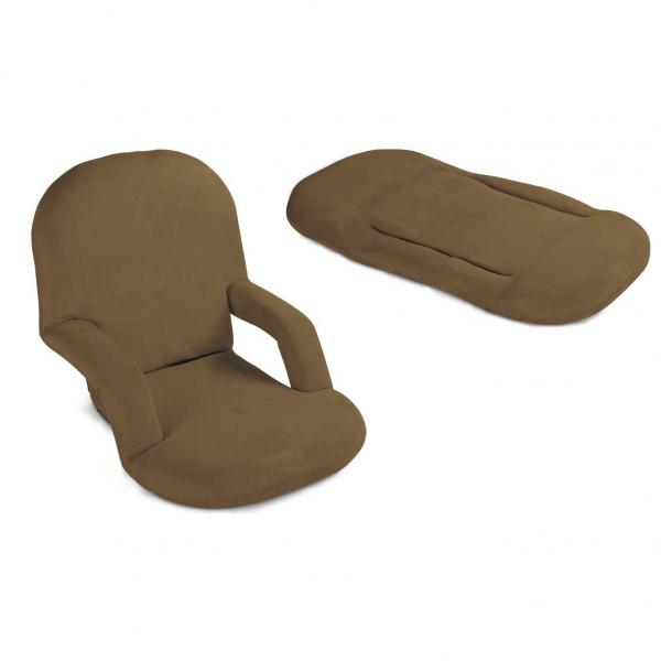 Chair Leg Covers Images