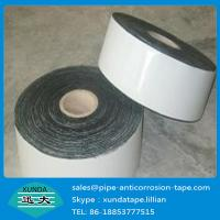 China Outer wrapping adhesive tape raw materials with good offer wholesale