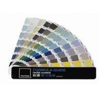 China International Standard Color Card on sale