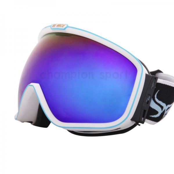 goggles for boys  ski goggles