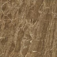 China Interior flooring tiles,full glazed tiles with high quality 80x80 wholesale