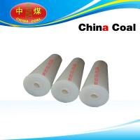 China Silicon Rubber Sheet wholesale