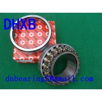 China 2513D11 bearing for Mix truck made in China wholesale
