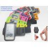 China Brassard de sport d'Iphone pour iphone5 ; wholesale
