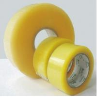 China hot sale high quality bopp film adhesive tape with SGS and ROHS certificates on sale