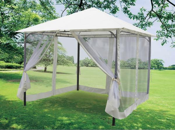 Pop Up Mosquito Net Images