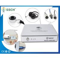 Buy cheap Metatron NLS Multilanguage Metatron NLS Body Health Machine Light - Weight from wholesalers