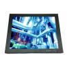 China Peso ligero monitor de computadora industrial de 10,4 pulgadas, liendres de la pantalla táctil del soporte del panel 400 wholesale