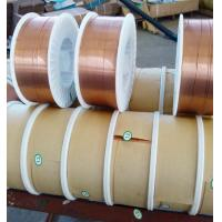 China hot sale welding wires from China wholesale