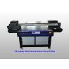 China 1200dpi Furniture Flatbed  Wood UV Printer With Ricoh GEN5 Print Head wholesale