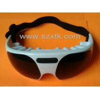 Buy cheap Sunglasses Shaped Eye Care Massager from wholesalers