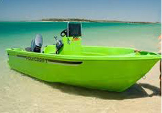 Small Plastic Boats Images