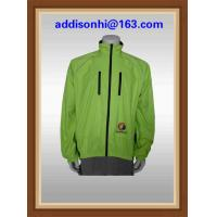 China NWT New Men's The North Face Shellrock Softshell Jacket Coat Large TR-SF008 on sale