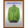 China Пальто проложенное Софцхэлл куртки Шеллрок стороны новых людей НВТ северное большое ТР-СФ008 wholesale