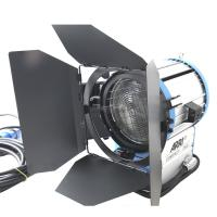 Buy cheap Compact 2500 HMI 2500W Fresnel Light + 2.5/4KW Ballast + Cable for Film Movie from wholesalers