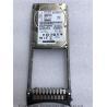 China SAS Server Hard Disk Drive  00Y2505 00Y2508 00Y2431 IBM V3700 900GB 10K wholesale