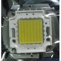 China 200W High Power White Led for Architectural Lighting wholesale