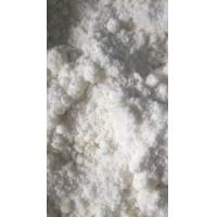 Buy cheap CAS 1099 87 2 SGT Series Research Chemicals Powder Appearcance SGT 78 / Sgt 67 from wholesalers