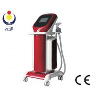 China 2012 Multipolar RF photonic therapy slimming machine (Guanghzou) wholesale