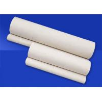 China High Porosity Structure Paper Machine Felt For Kraft Paper / Paper Broad wholesale