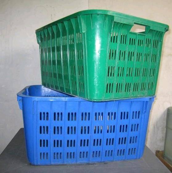 Vegetable Storage Plastic Containers Images