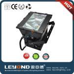 Super bright football court stadium LED high mast outdoor lighting high power 1000W LED flood light