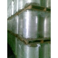 China Cast polypropylene film (CPP Film) wholesale