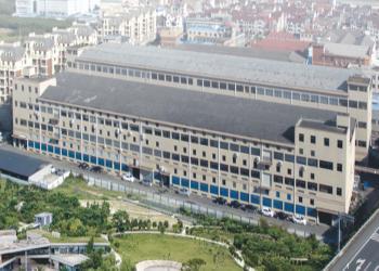 Shenzhen City Wobite Lighting Co., Ltd