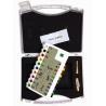 China Portable ECG Machine For Excellent ECG Simulator SEG-A PS 420 wholesale