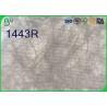 China Tear Proof Dupont Tyvek Paper , 1073D 1070D 1025D Tyvek Inkjet Sheets wholesale