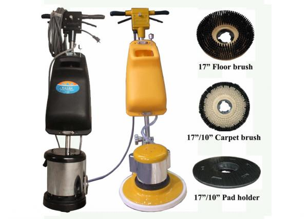 Concrete floor cleaning machine images for Concrete floor cleaning products