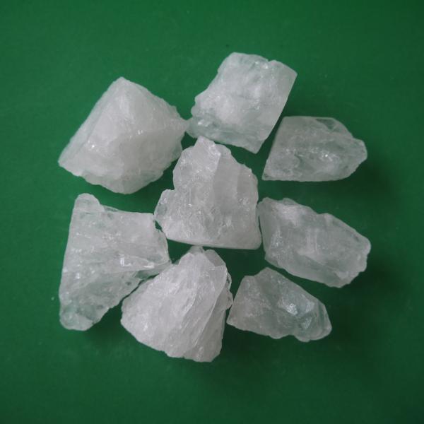 Метран, аммониево-алюминиевые квасцы что это обучение таможенному