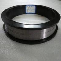 China High Purity High Purity Cobalt Plates / Rods / Wires manufacturer / supplier in China fitow metal wholesale