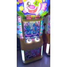 China Interactive Type Kids Arcade Machine Circus Animal Performances Theme wholesale
