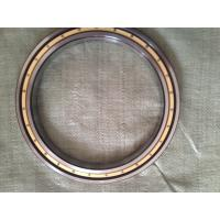 China FAG 61840M Brass cage deep groove ball bearing 200*250*24MM Metric Thin Section Bearings wholesale