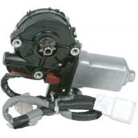 China For LEXUS RX300 POWER WINDOW MOTOR RIGHT PASSENGER SIDE OEM 85710-48010 wholesale