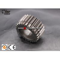 China 3082149 Excavator Final Drive Gear Parts Planetary Gears for Hitachi Excavator YNF01013 ZX200 ZX200L-3 ZX210-5G wholesale