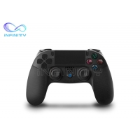 China 200uA 4.2V Wireless Ps4 Controller For Console Gamepad wholesale