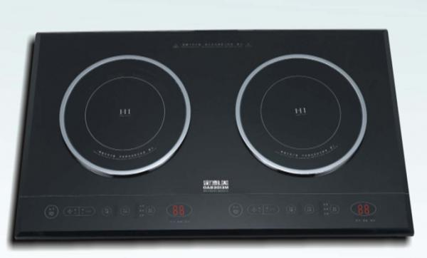design of hot plates for gas Smeg cooktops combine quality materials and eye-catching design with cutting-edge technology for gas, electric ceramic or induction cooking, smeg has a cooktop to.
