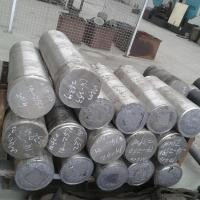 China XM-16 Custom 455 /UNS S45500 age-hardening stainless steel round bar on sale