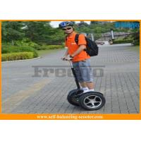 China Personal Transporter Self Balancing Electric Scooter With 12 inch Wheel wholesale