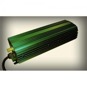 China HPS Electronic Ballast on sale