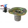 China 2KW JP ventilan la hornilla del calentador del aparcamiento similar a la hornilla del calentador de Webasto wholesale