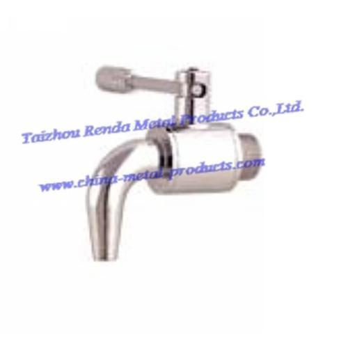 Quality Stainless steel faucet for sale