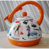 China Electric Kettle,Electric Tea Kettle wholesale