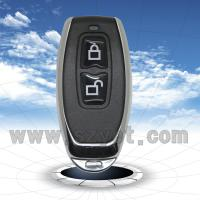 Buy cheap Multifunctional novelty 2240 garage door remote control from wholesalers